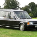thumbs crazy hearse 41
