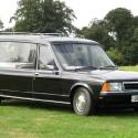 crazy-hearse-41