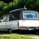 crazy-hearse-43