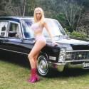 crazy-hearse-46
