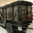 crazy-hearse-47