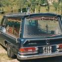 crazy-hearse-49