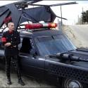 crazy-hearse-50