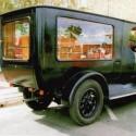 crazy-hearse-51