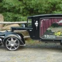 thumbs crazy hearse 52