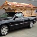 crazy-hearse-54
