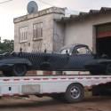 crazy-hearse-56