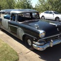 thumbs crazy hearse 58