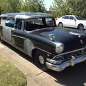 crazy-hearse-58