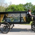 thumbs crazy hearse 59