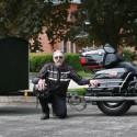crazy-hearse-60
