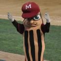 thumbs weird mascots 001