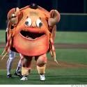 pop10_crab_PH