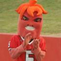 thumbs weird mascots 004