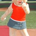 thumbs weird mascots 005