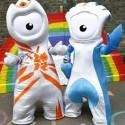thumbs weird mascots 008