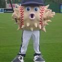 weird-mascots-022