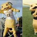 thumbs weird mascots 024