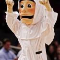 thumbs weird mascots 030