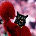 weird-mascots-031
