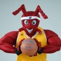 thumbs weird mascots 032