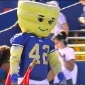 thumbs weird mascots 033