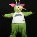 thumbs weird mascots 034