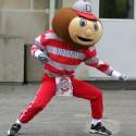 weird-mascots-036