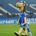 weird-mascots-037