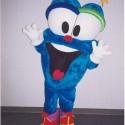 thumbs weird mascots 040
