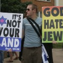 thumbs westboro god hates jews1
