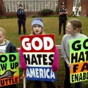 thumbs westboro baptist church drones
