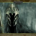 thumbs witch king10