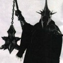 witch-king14