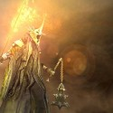witch-king3