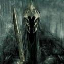 thumbs witch king5