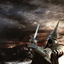 thumbs witch king7