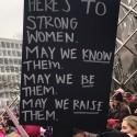 womens-march-washington-11