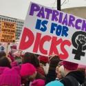 womens-march-washington-24