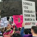 womens-march-washington-36