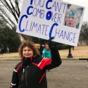 thumbs womens march washington 41