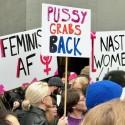 thumbs womens march washington 9