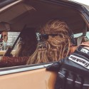 wookie-just-like-us-15