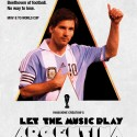 thumbs world cup movie poster argentina