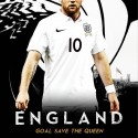 thumbs world cup movie poster england