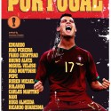 thumbs world cup movie poster portugal