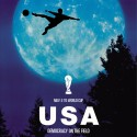 thumbs world cup movie poster usa