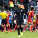 world-cup-2014-09