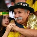 world-cup-2014-17