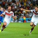 world-cup-2014-20